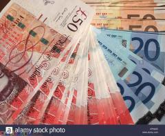 предлагане на заеми за вашите дейности и други
