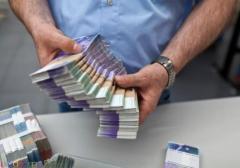 loan offer from 5000 euros