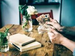 Оферти за парични заеми между сериозни лица