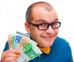 предложение за заем между физическо лице