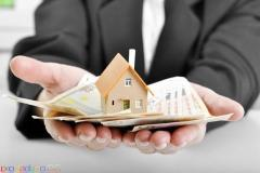 Спешни и бързи заеми и инвестиции