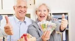 сериозна оферта за заем между физически лица