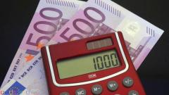 Оферта за паричен кредит за 48 часа