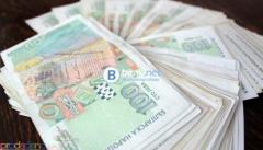 Кредит до 2000 лева (може и за хора с лошо ЦКР)за град София
