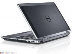 лаптоп DELL Latitude E5420 Core i5-2520M